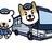 Shuhoku_Bus