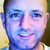 Kevin Jackson | Social Profile