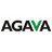 agava.ru Icon