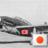 052372jirojiro