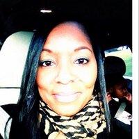 Toya Smith-Adams | Social Profile
