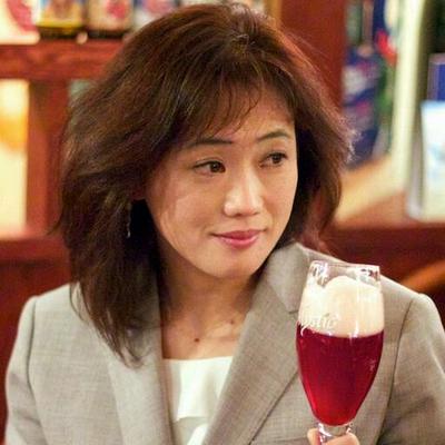 川端ジェーン | Social Profile