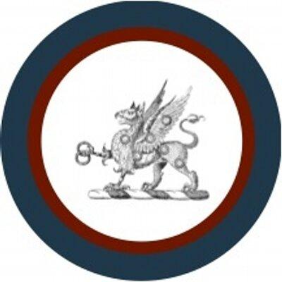 FRCSR    Social Profile
