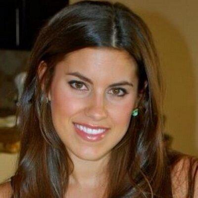 Ashley Balester | Social Profile