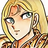The profile image of muunow