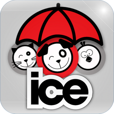 ICEforPets | Social Profile