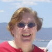 Karen Wester Newton | Social Profile