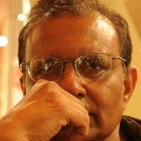 sunil kumar | Social Profile