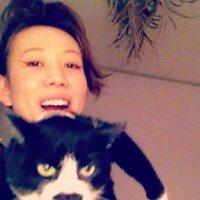 山田かおり | Social Profile