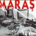 Maras Massacre 1978's Twitter Profile Picture