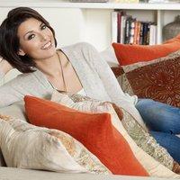Daina Falk | Social Profile