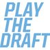 @PlayTheDraft