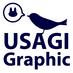 @USAGI_Graphic