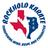 Rockhold Karate
