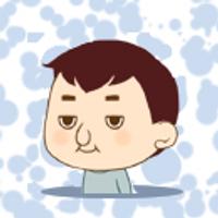 ダメリ | Social Profile