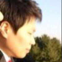 Sunbin Song   Social Profile