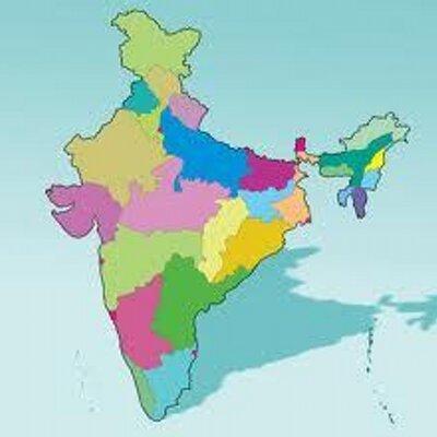 Inde | Social Profile
