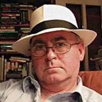 John Naughton | Social Profile