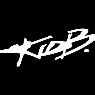 kid b. | Social Profile