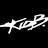 DJKidB Twitter
