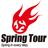 SpringTour_sh