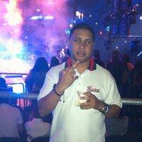Rey_Autentik | Social Profile