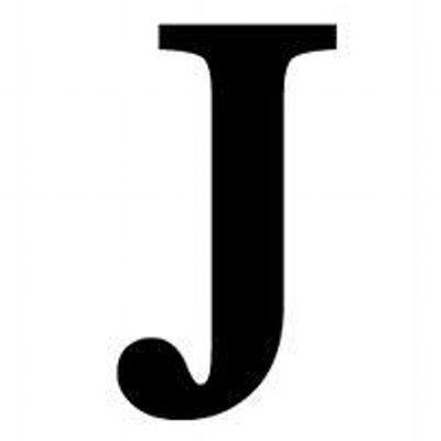 joey | Social Profile