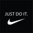 @NikeNieuws