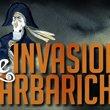 Le Invasioni