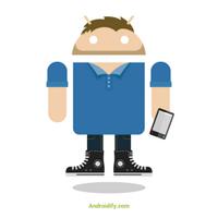 Guillaume | Social Profile