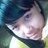 @chintya_nila