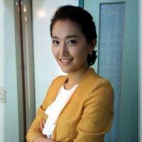 박선하 | Social Profile