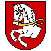 Pardubi.cz