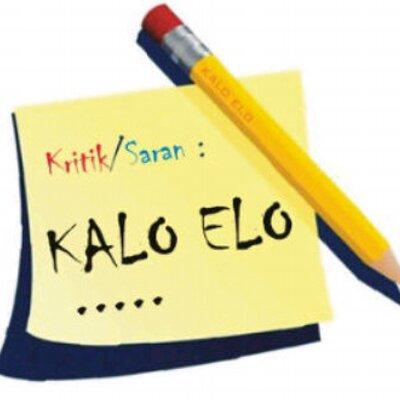 KALO ELO | Social Profile