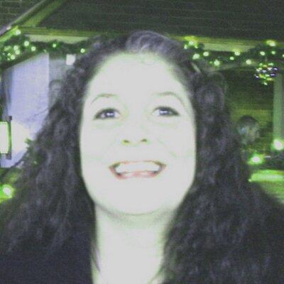 MissKris  | Social Profile