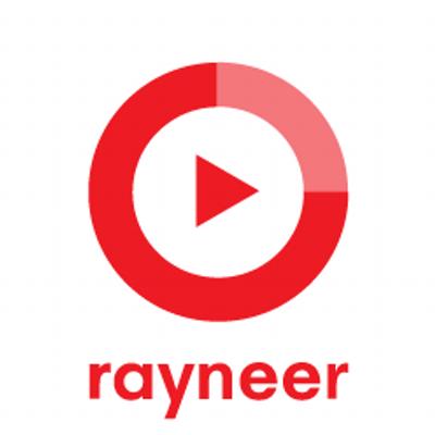 Rayneer