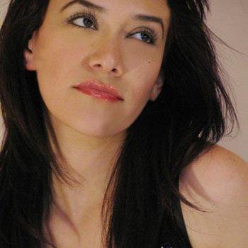 Karin Acevedo Neira