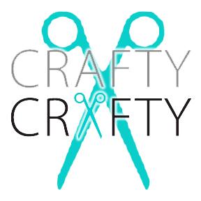 Crafty Crafty Social Profile