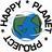 @HappyPlanetProj