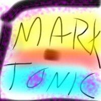 @MarkTonic
