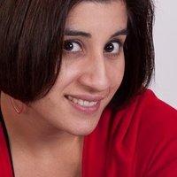 Carissa O'Brien | Social Profile