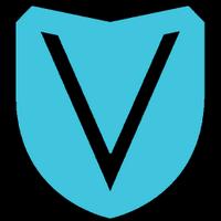 VictoryBicycleStudio   Social Profile