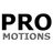 thepromotions profile