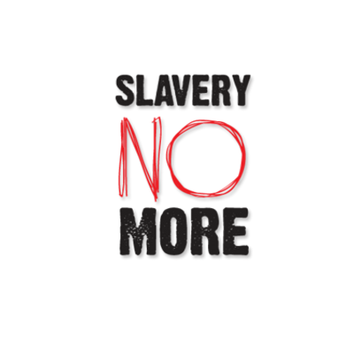 Slavery No More | Social Profile