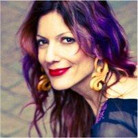 Fabienne Jach | Social Profile