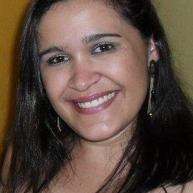 Paula Rodrigues   Social Profile