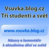 vsuvka.blog.cz