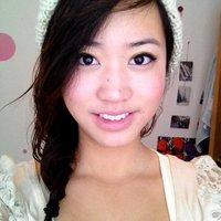 Allie Choy | Social Profile