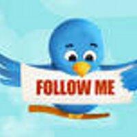 Debbie Greg CrOnK  | Social Profile