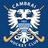 Cambrai Hockey Club